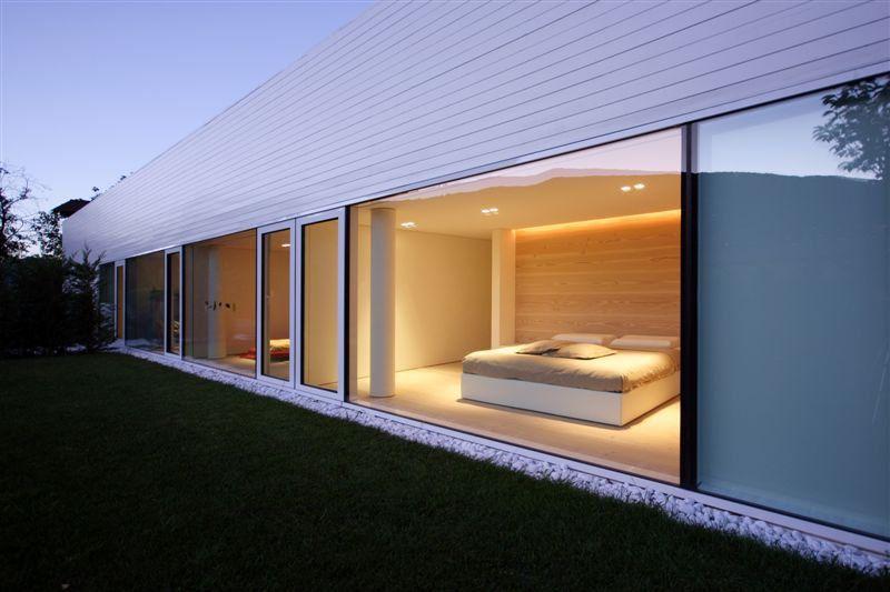 Lake-Lugano-House-22