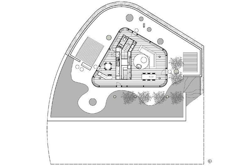 Lake-Lugano-House-32