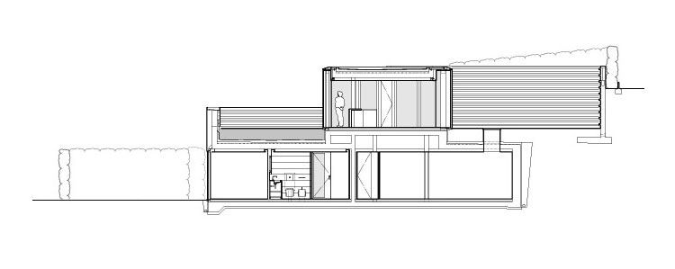 Lake-Lugano-House-33