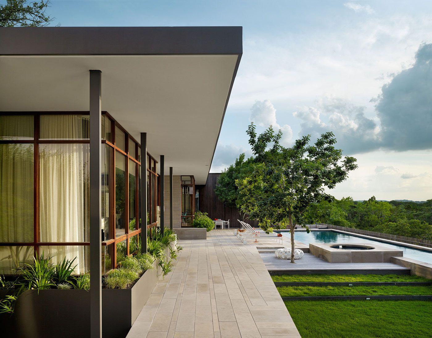 Lake-View-Residence-06