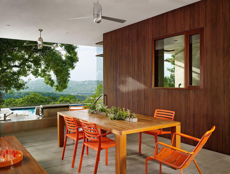Lake-View-Residence-07