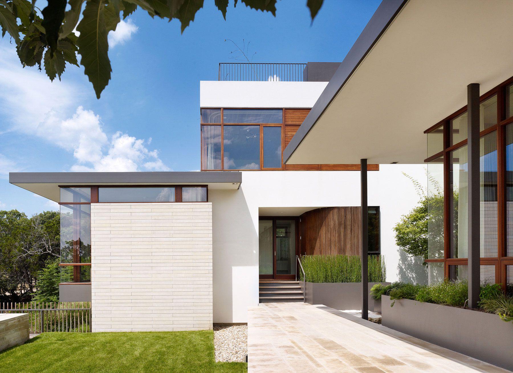 Lake-View-Residence-09