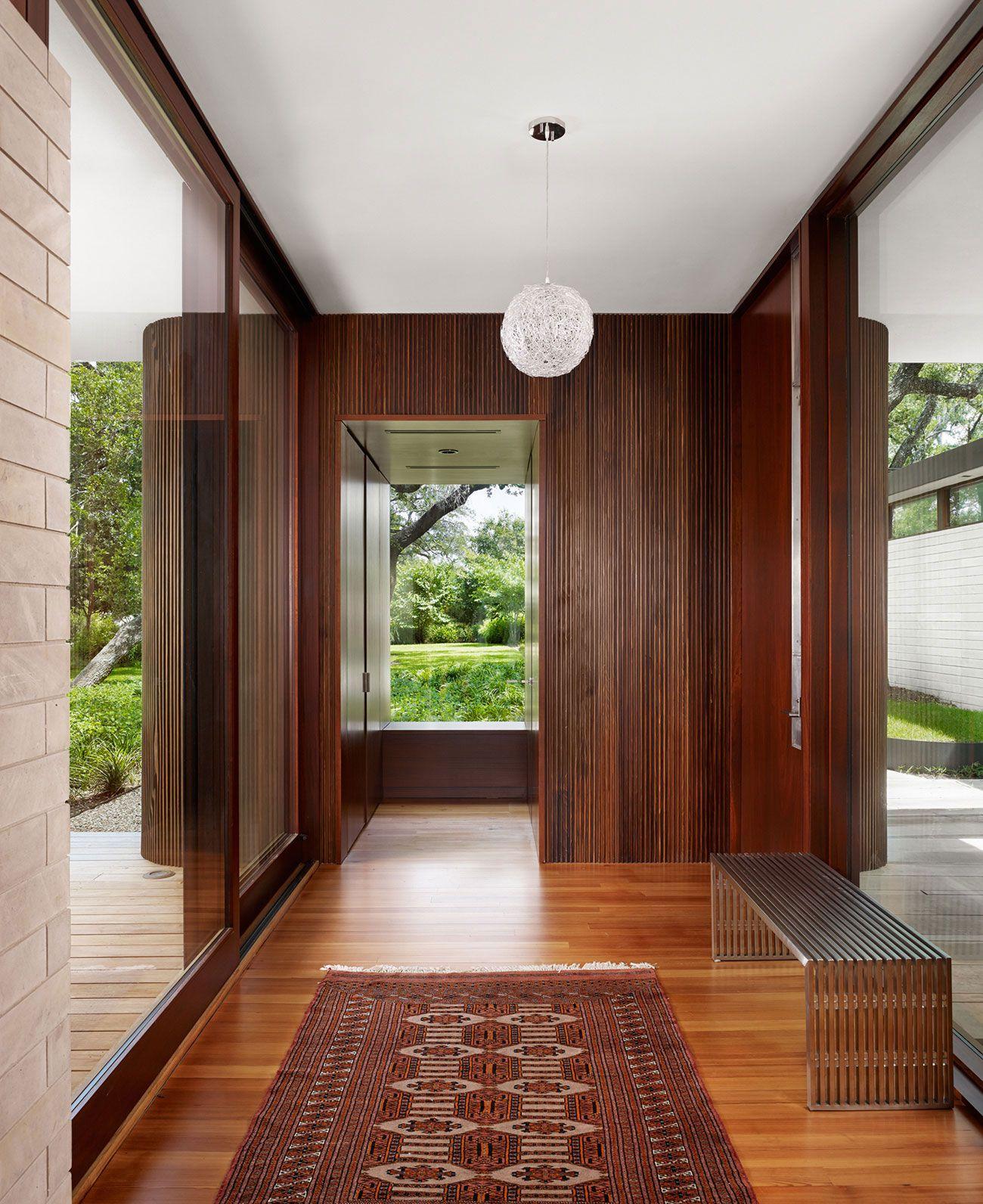 Lake-View-Residence-10