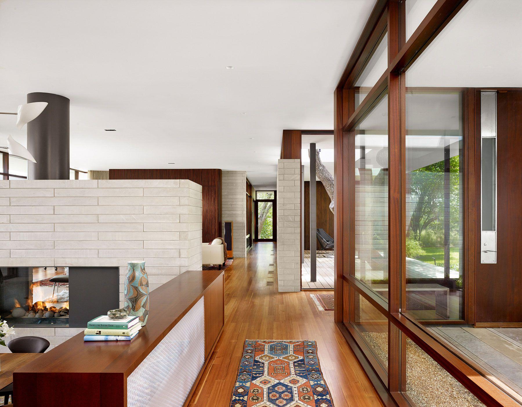 Lake-View-Residence-11