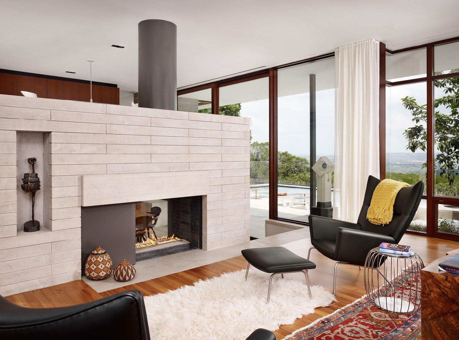 Lake-View-Residence-13