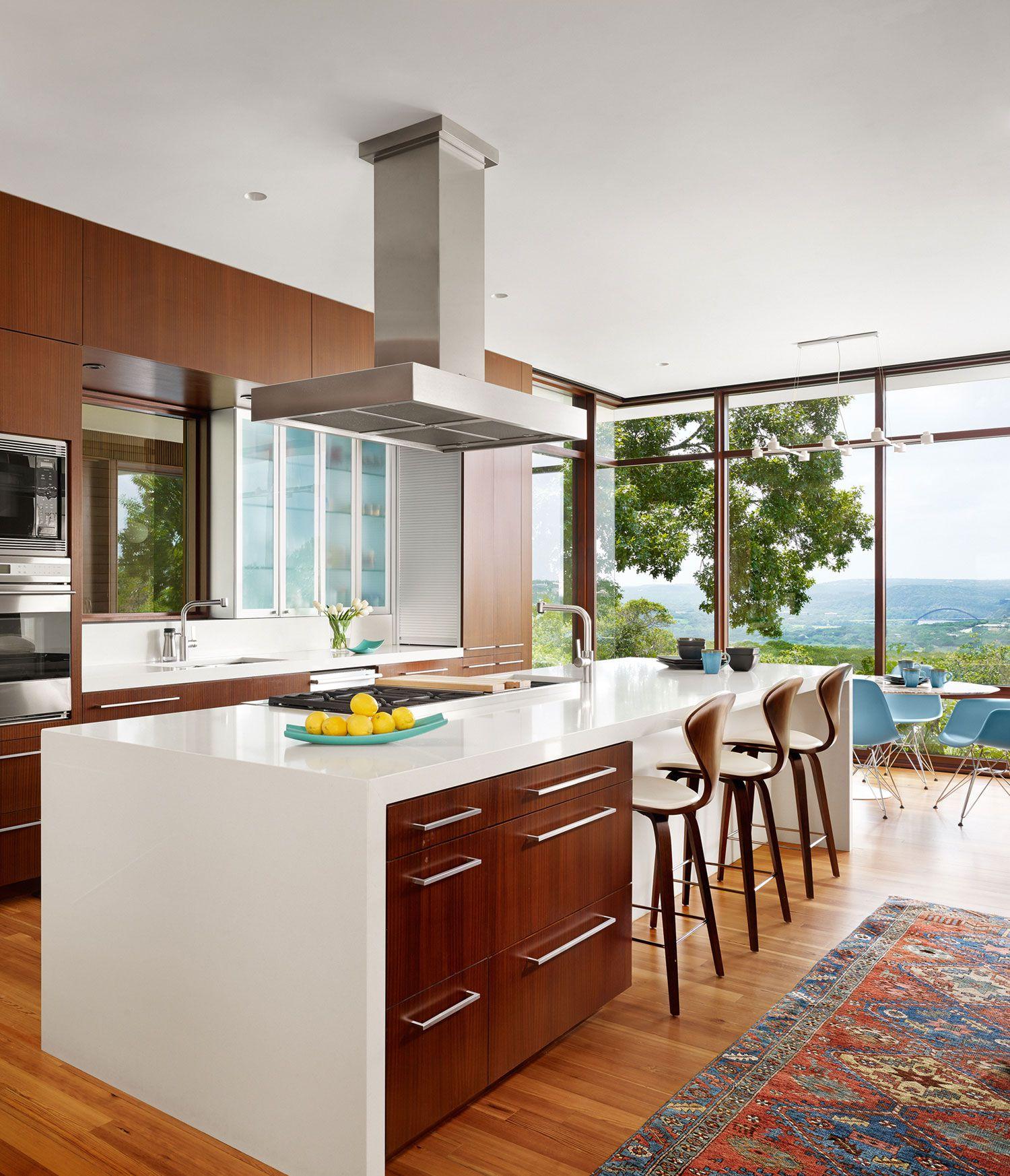 Lake-View-Residence-14