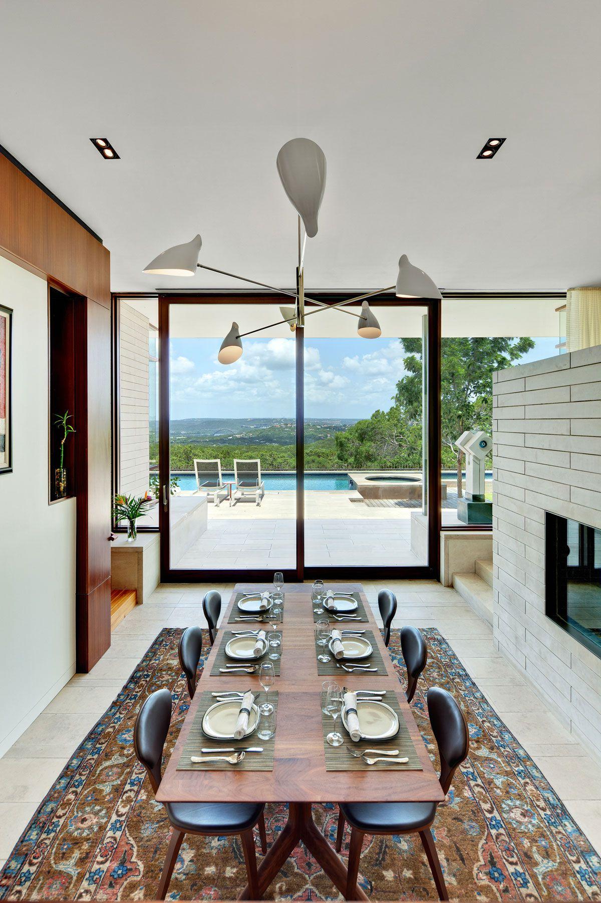 Lake-View-Residence-16