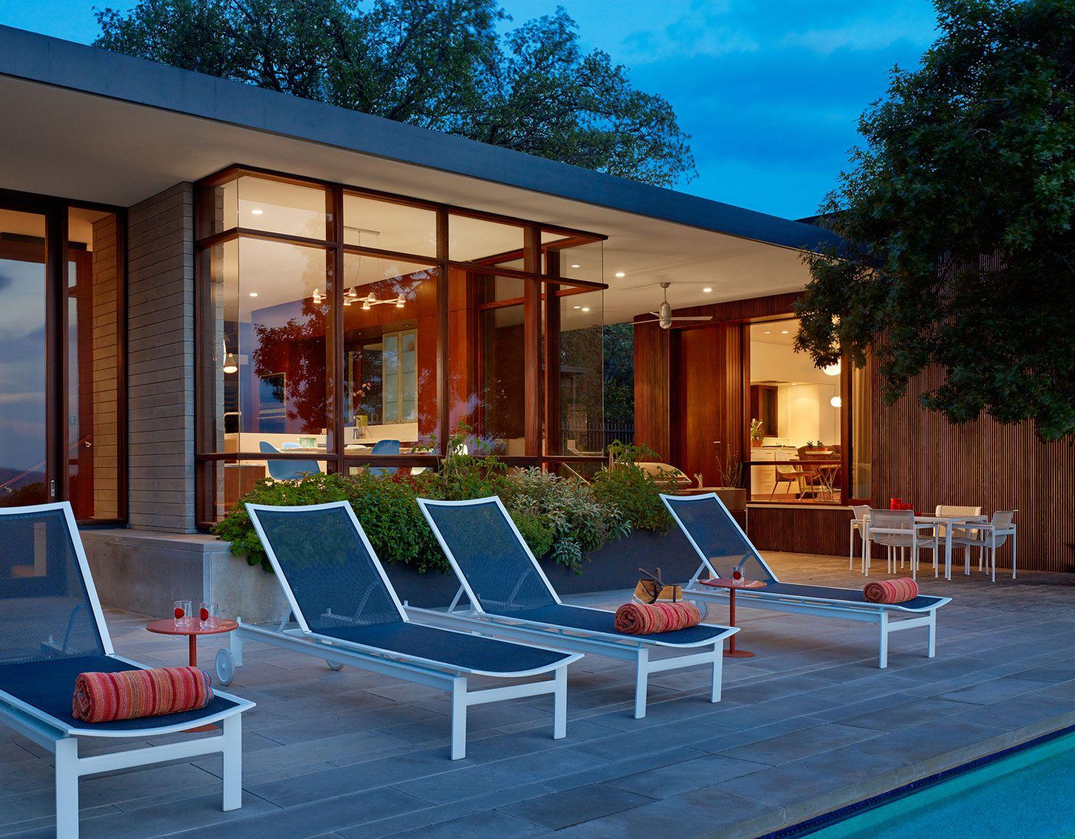 Lake-View-Residence-20