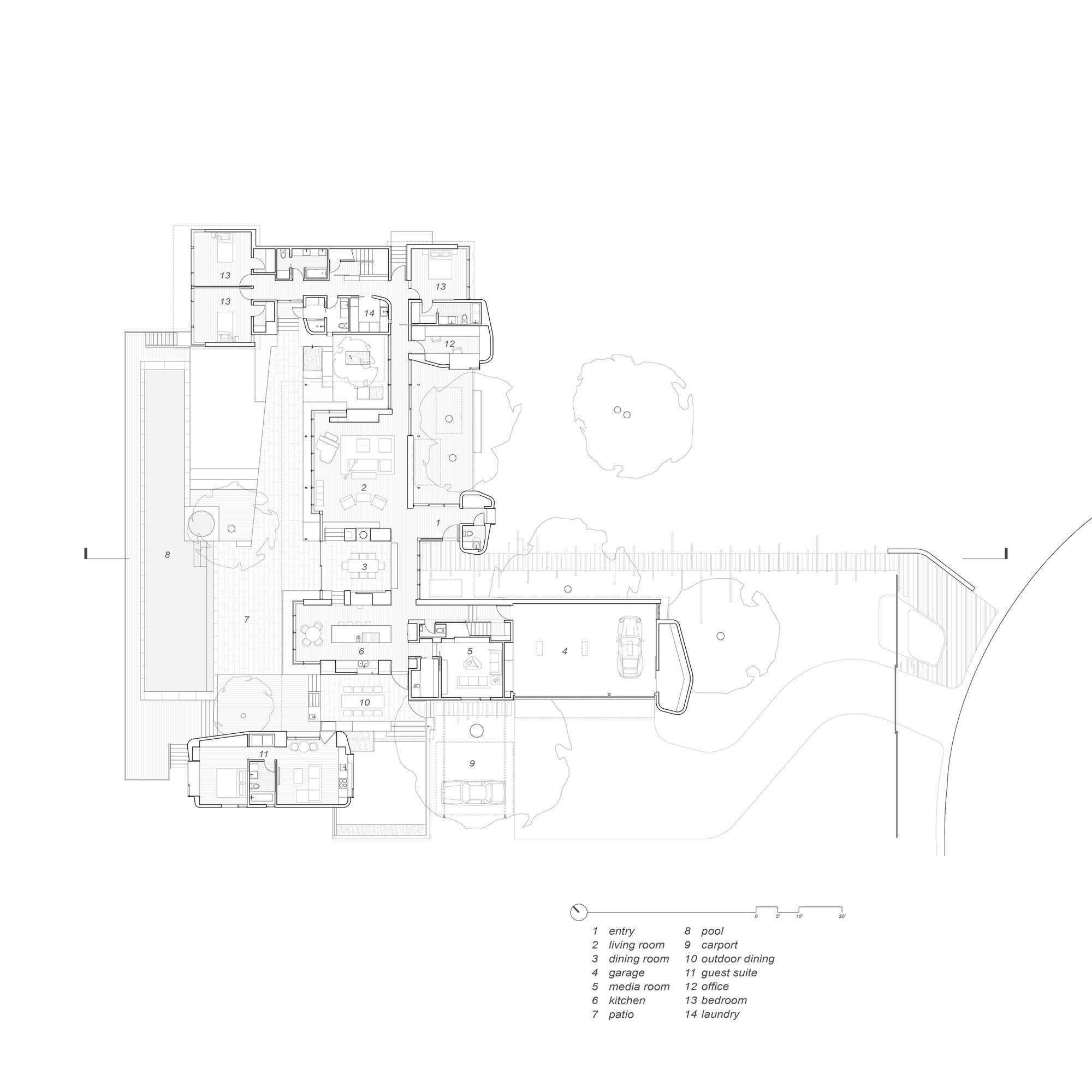 Lake-View-Residence-21