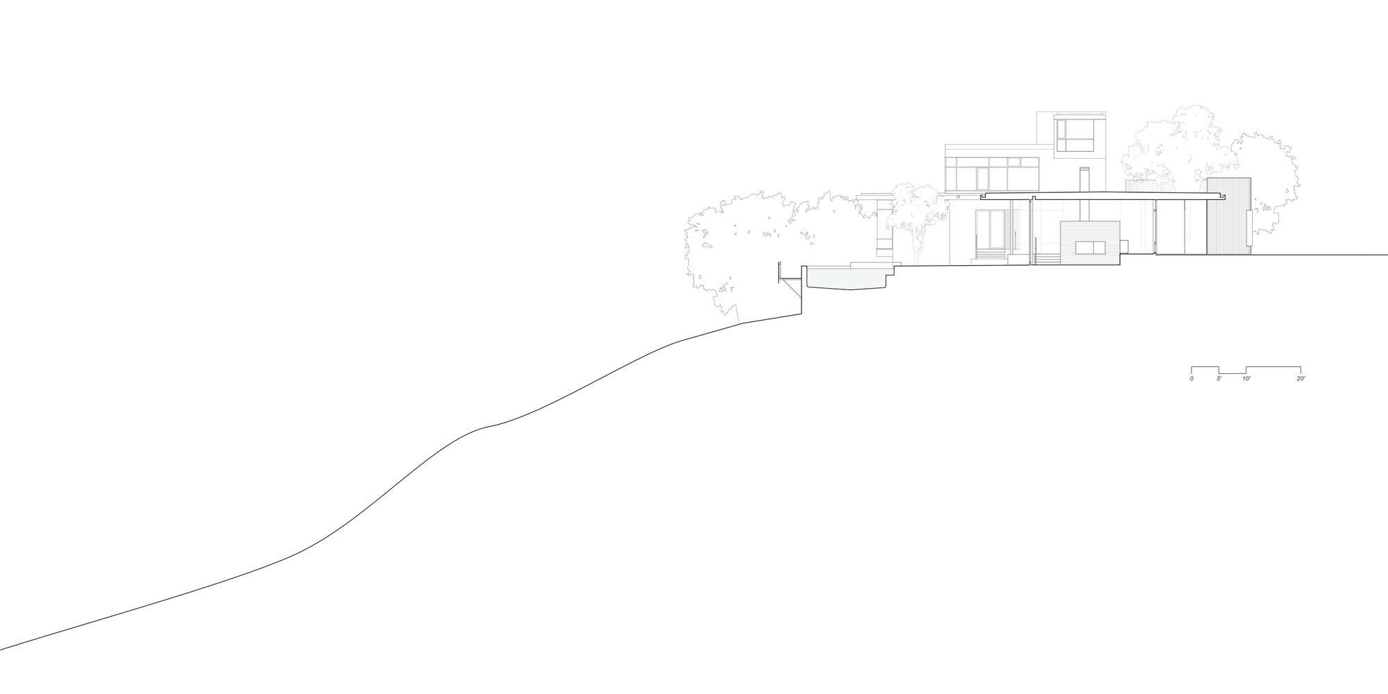 Lake-View-Residence-22