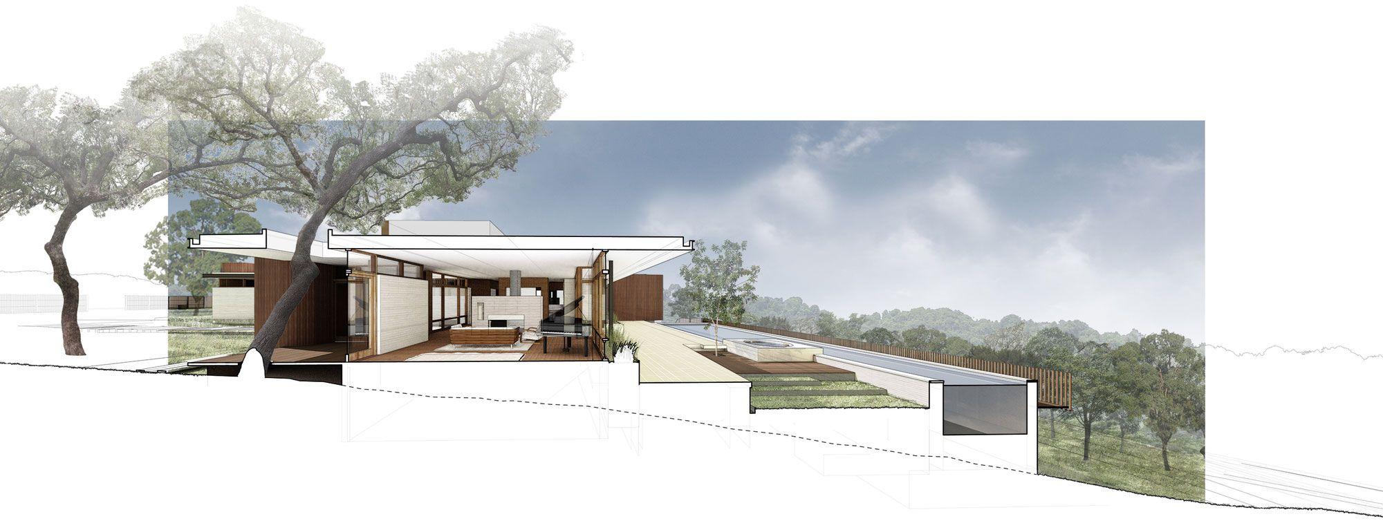 Lake-View-Residence-23