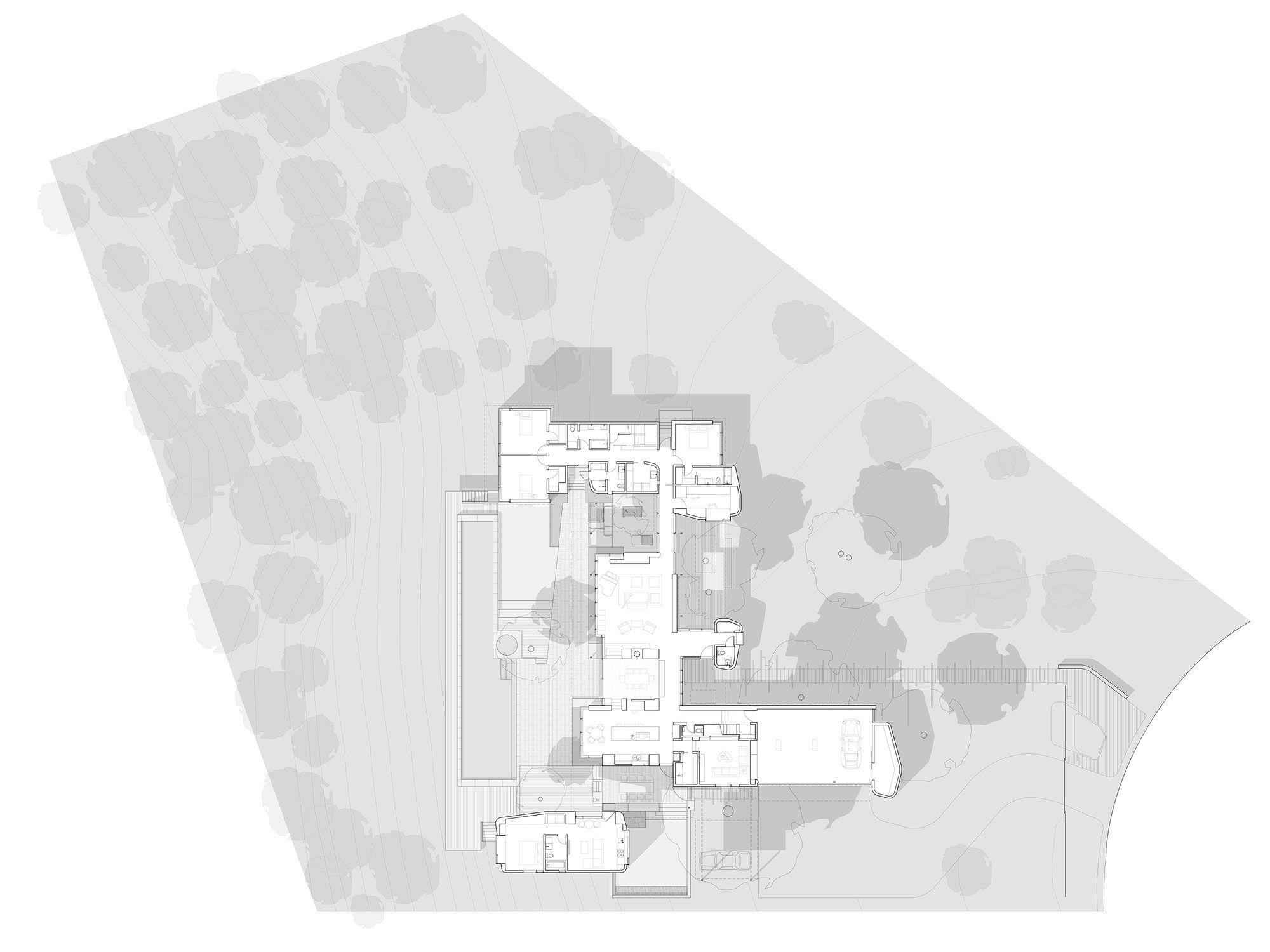 Lake-View-Residence-24