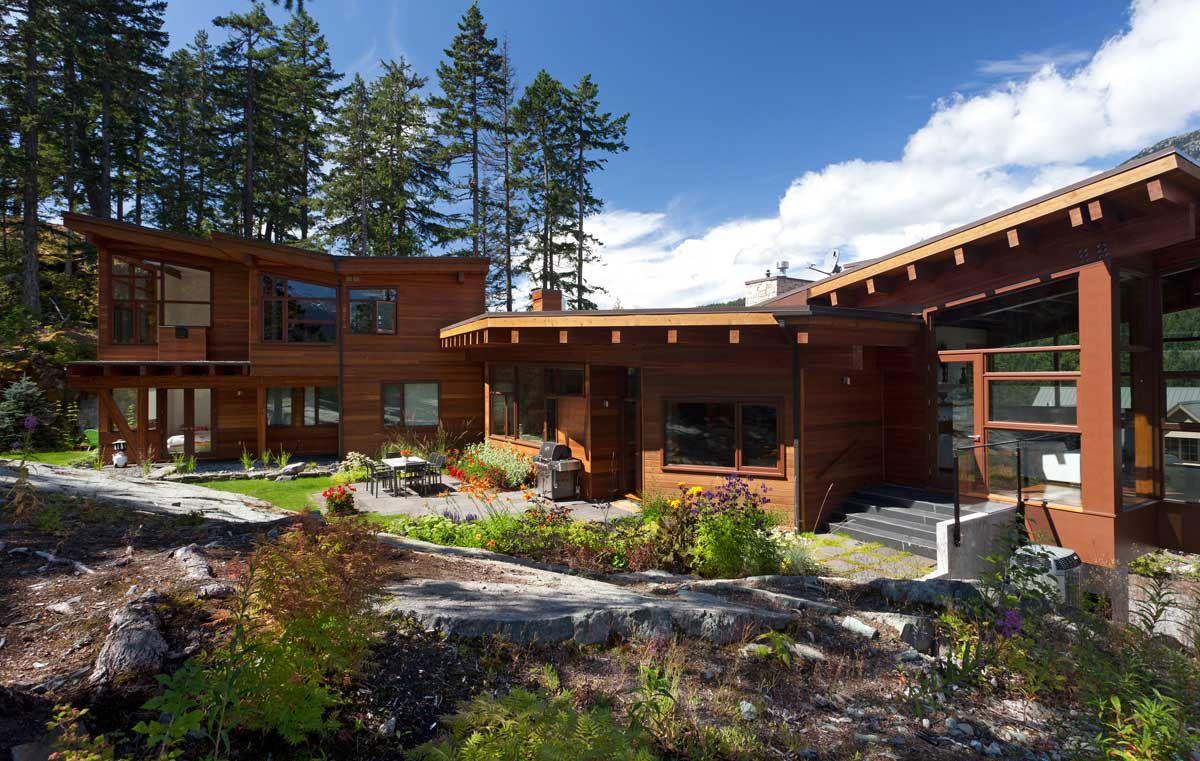 Lakecrest-Residence-08