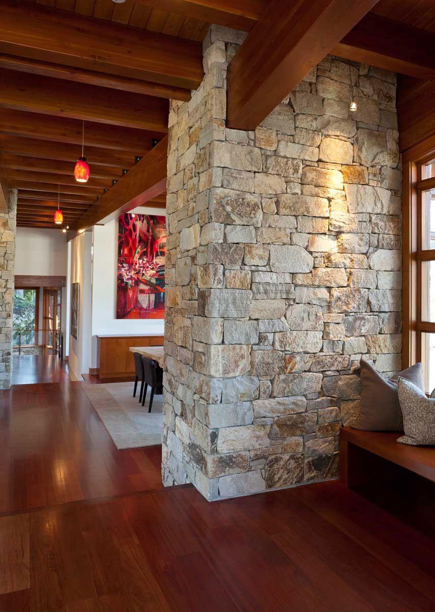 Lakecrest-Residence-19