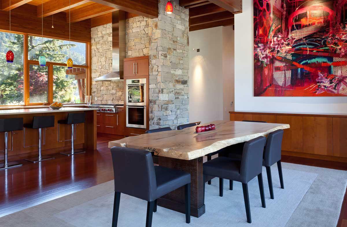 Lakecrest-Residence-20