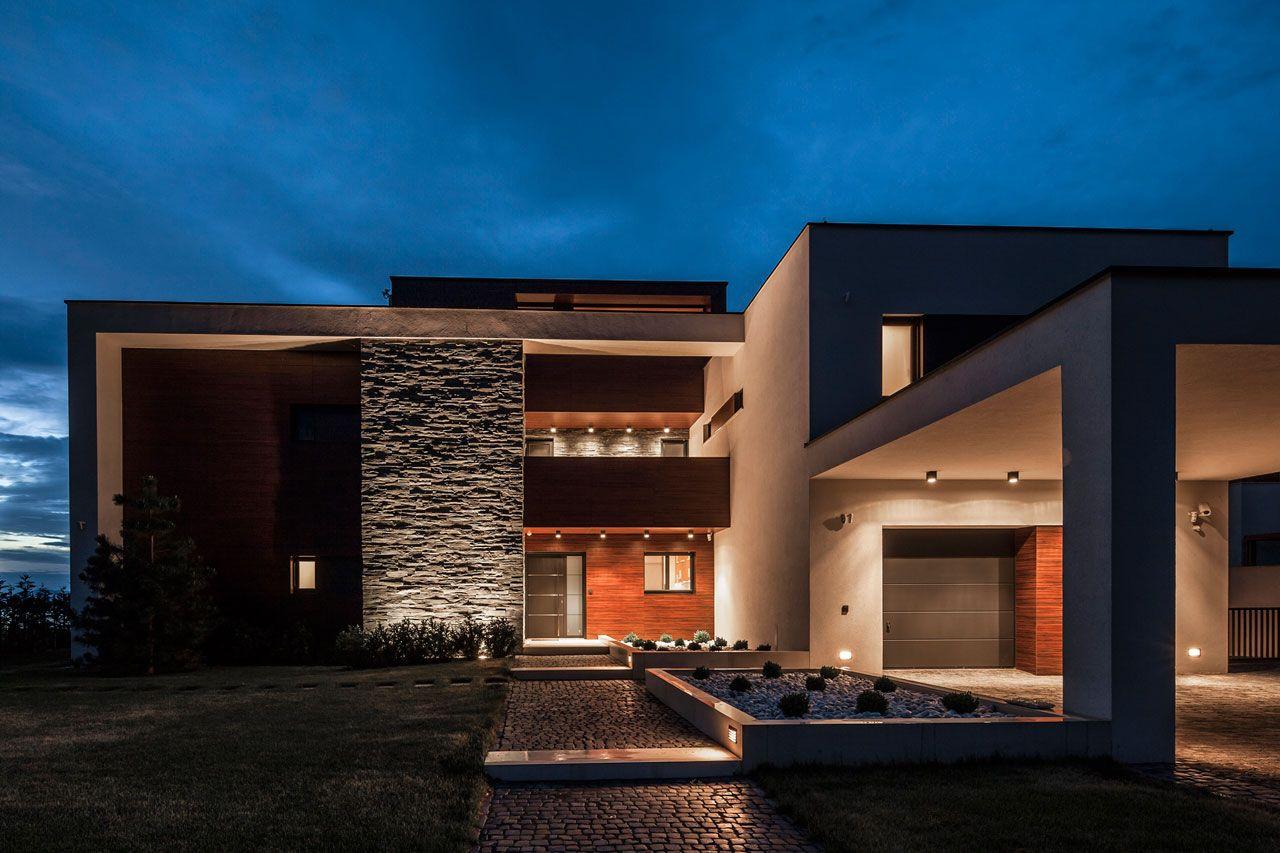 Lakeside-Home-in-Balatonboglar-19