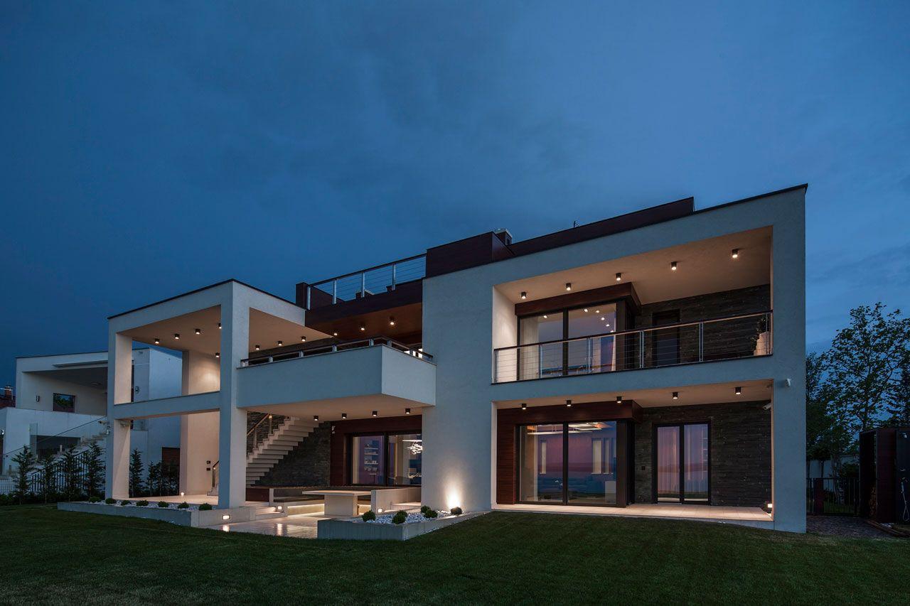 Lakeside-Home-in-Balatonboglar-20
