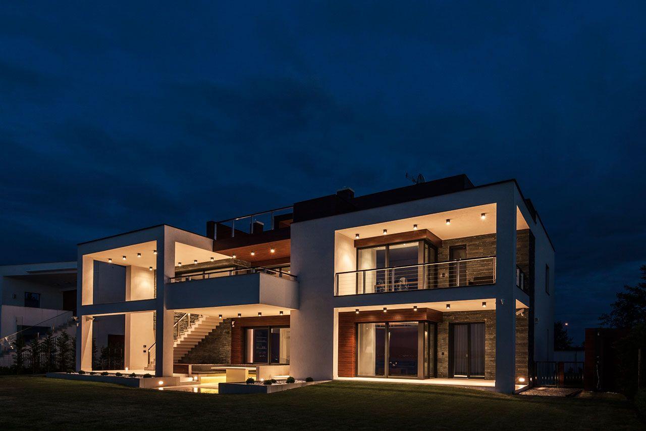 Lakeside-Home-in-Balatonboglar-21
