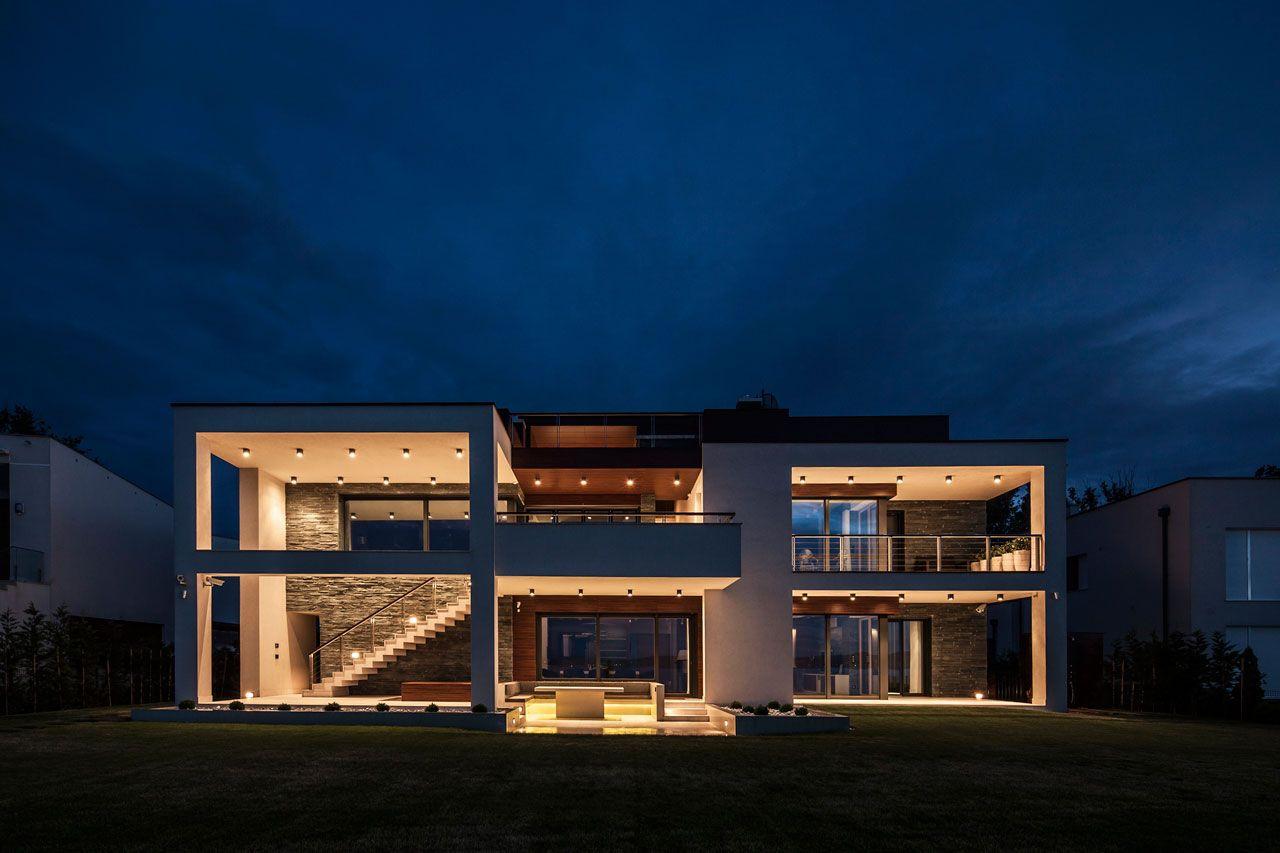 Lakeside-Home-in-Balatonboglar-22