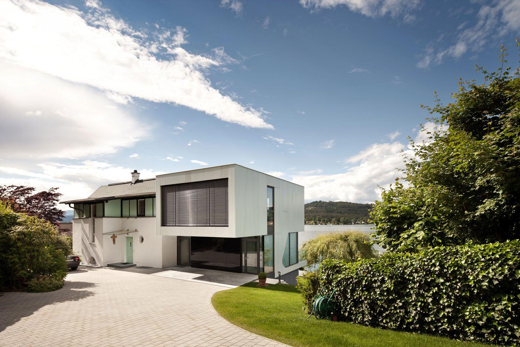 Lakeside-House-02