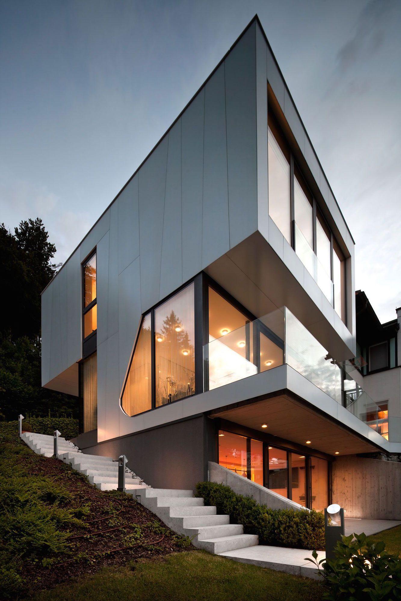Lakeside-House-13
