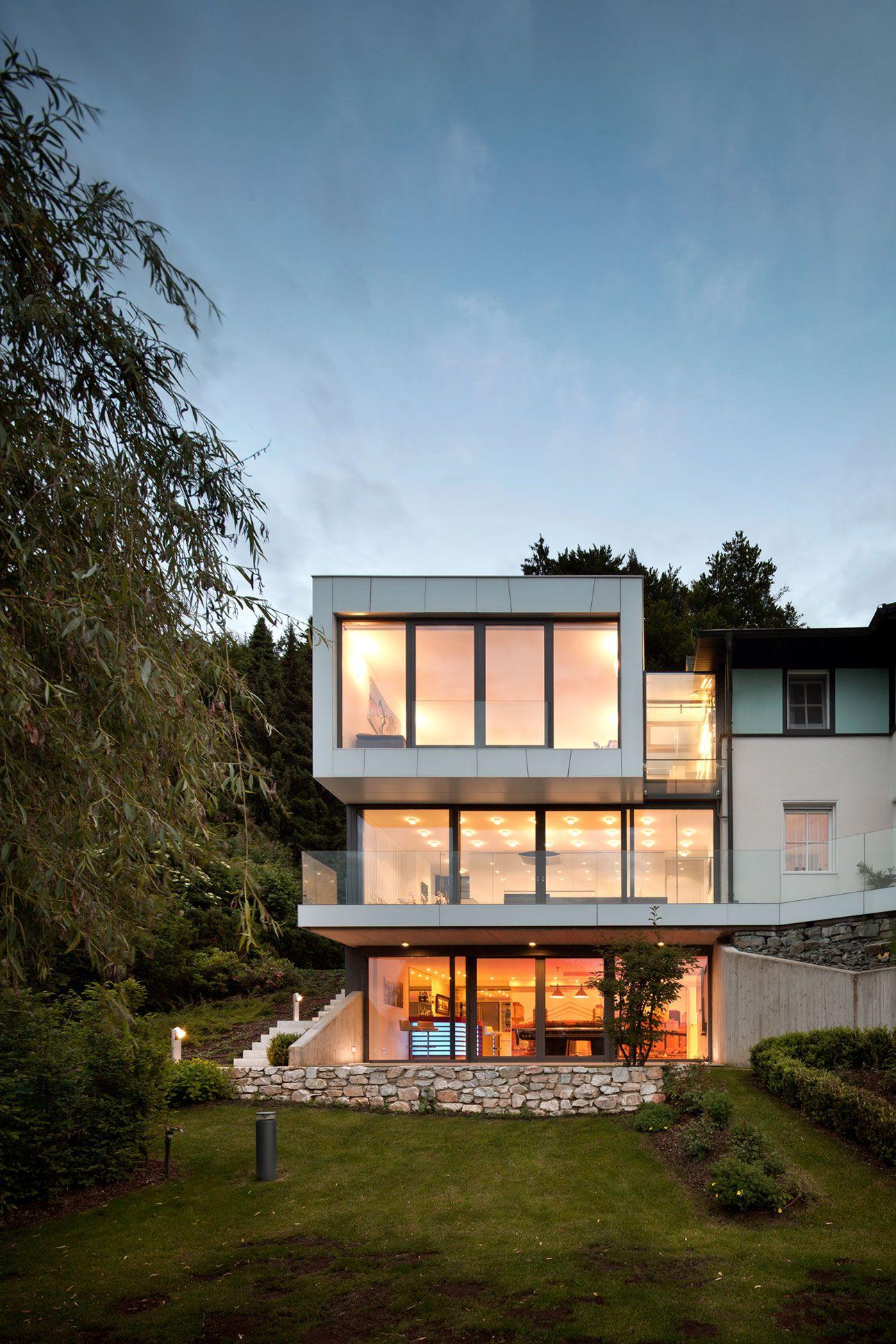 Lakeside-House-15