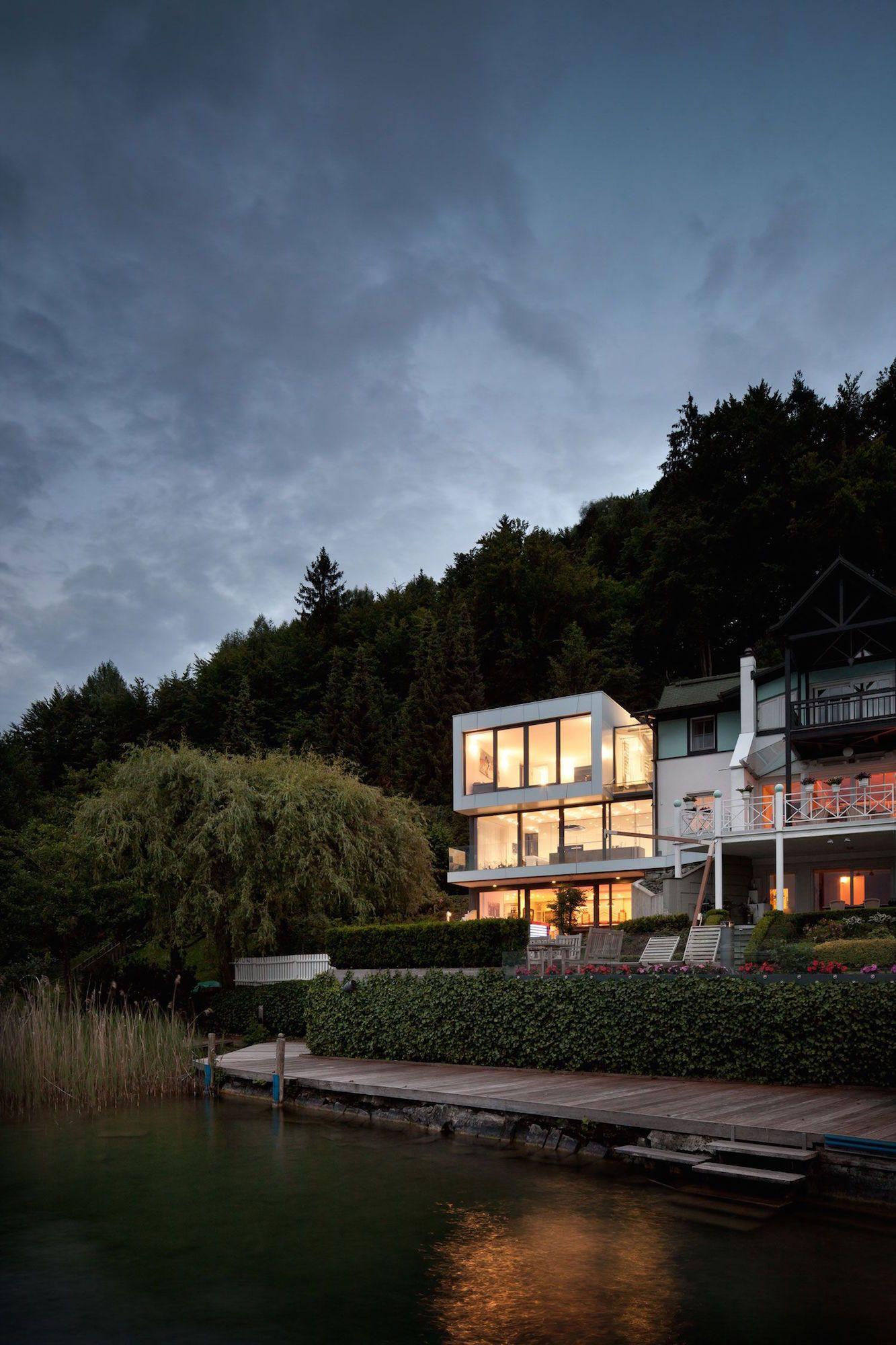 Lakeside-House-16