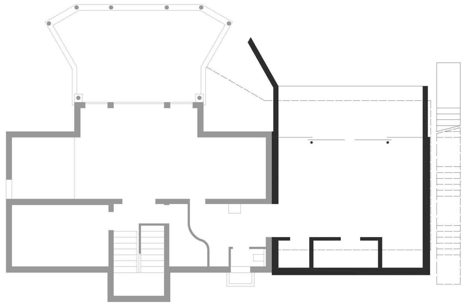 Lakeside-House-17