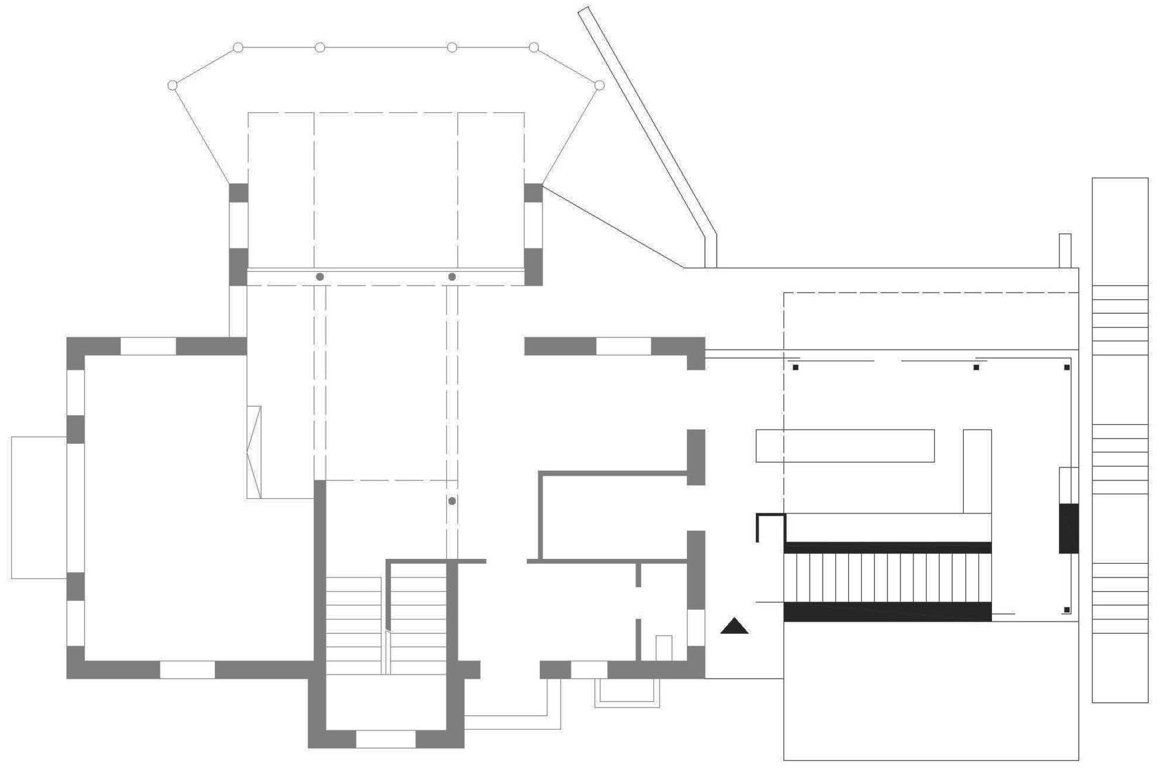 Lakeside-House-18