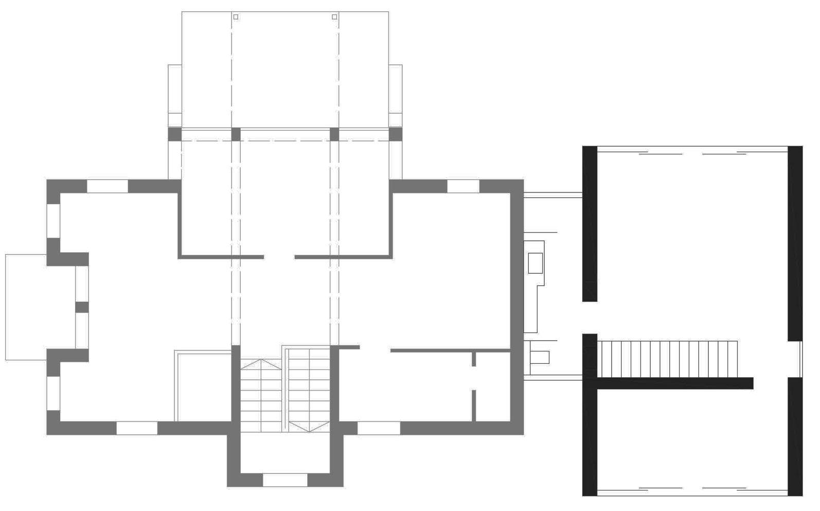 Lakeside-House-19