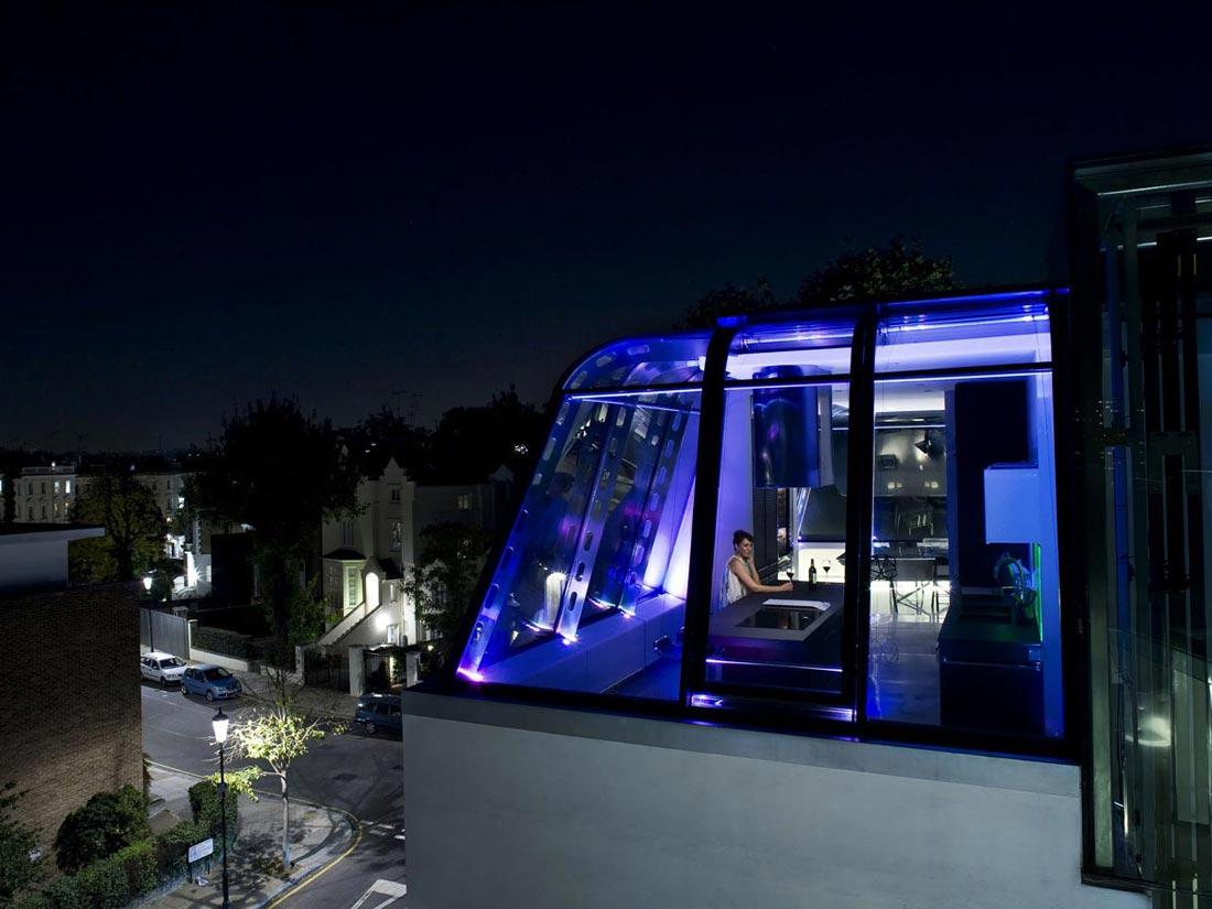 Lansdowne-Crescent-Penthouse-01