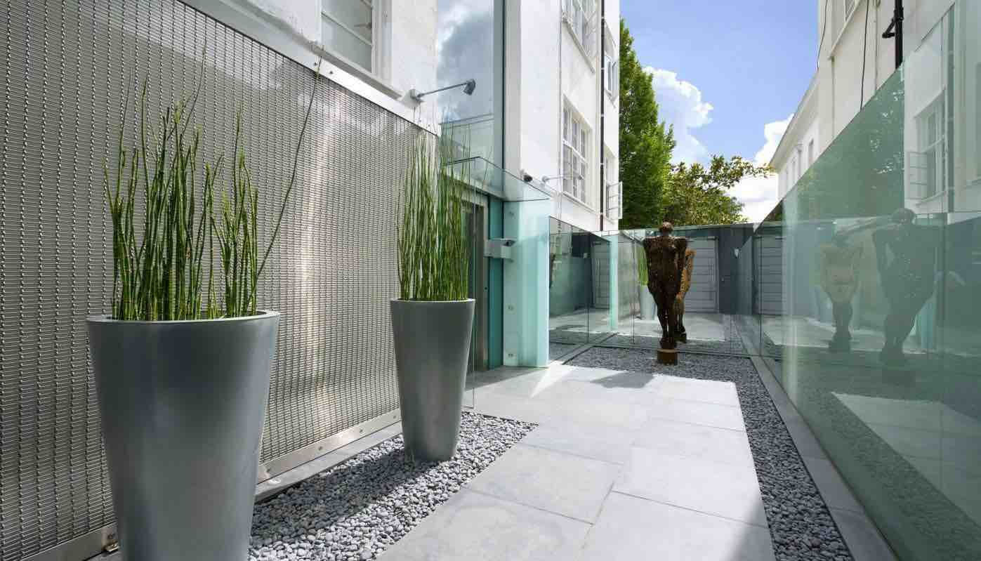 Lansdowne-Crescent-Penthouse-20