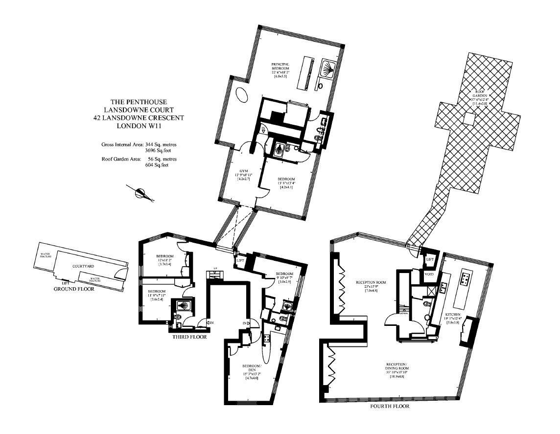 Lansdowne-Crescent-Penthouse-21