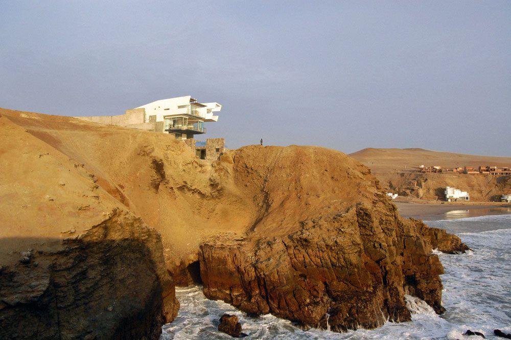 Lefevre-Beach-House-00
