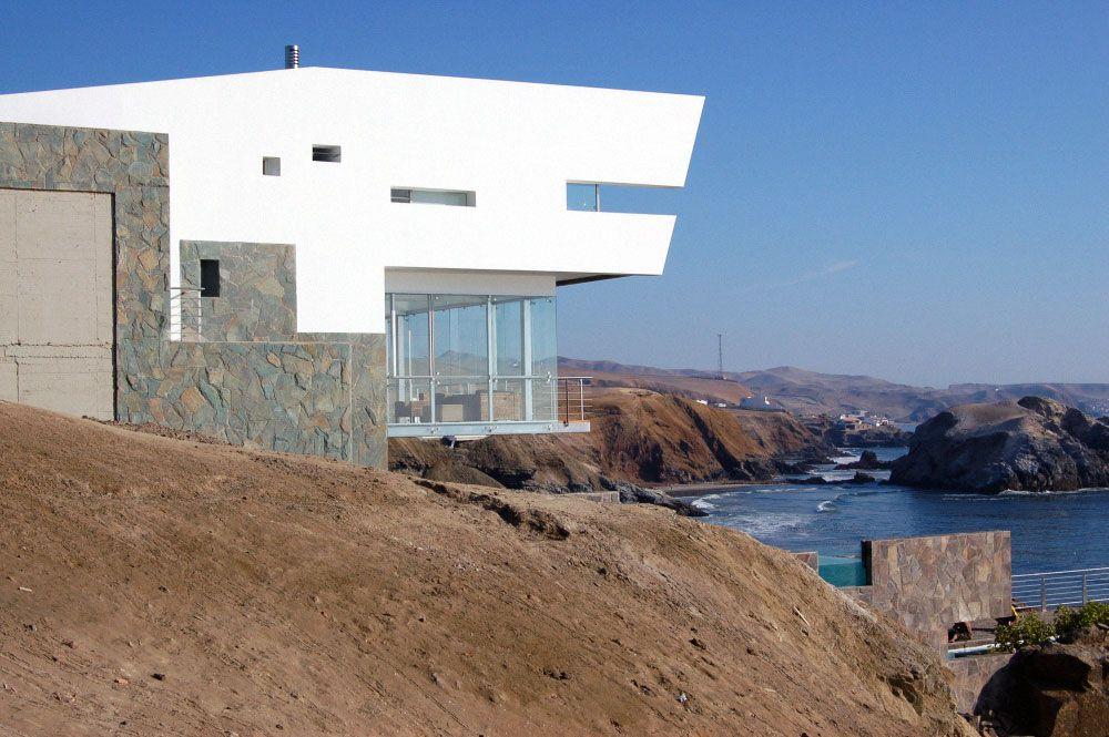Lefevre-Beach-House-01-1