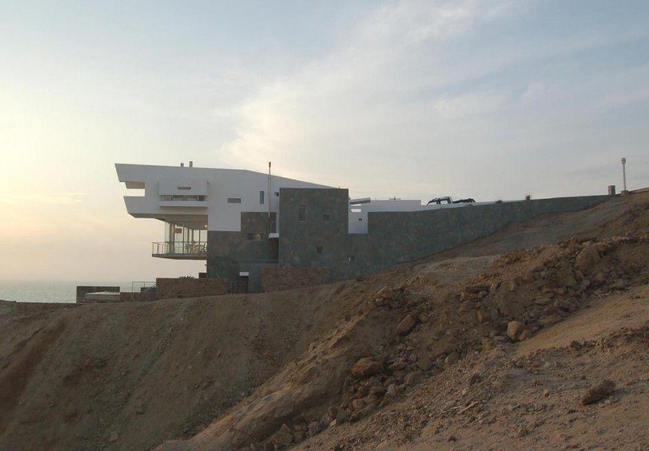 Lefevre-Beach-House-01-2