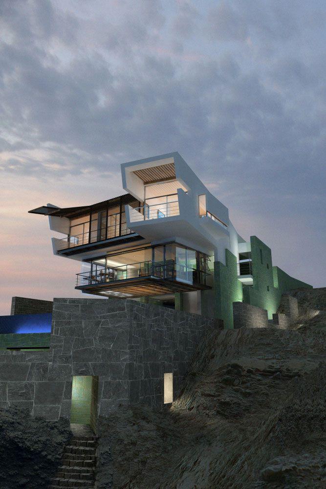 Lefevre-Beach-House-02