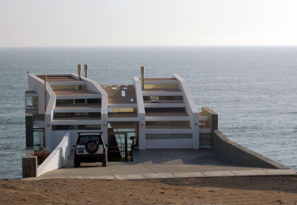 Lefevre-Beach-House-03-1