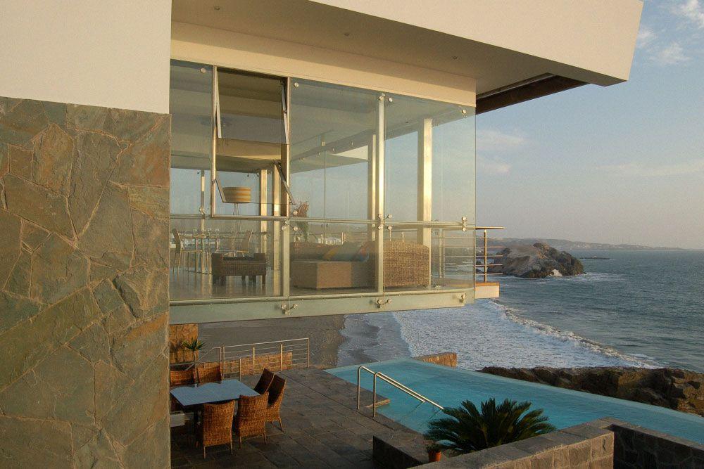 Lefevre-Beach-House-03-2