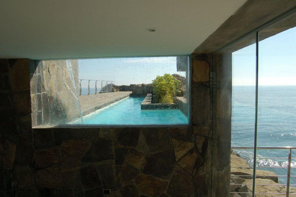 Lefevre-Beach-House-04-3