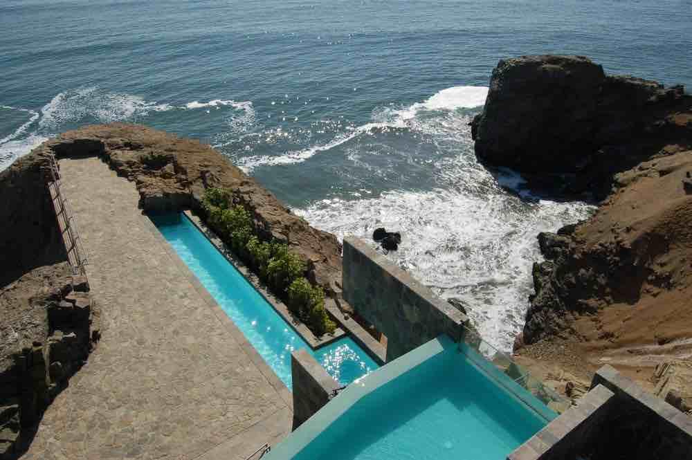 Lefevre-Beach-House-04