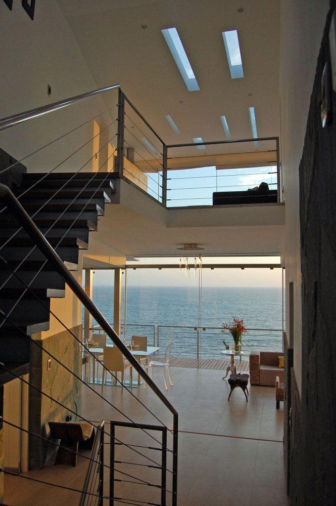 Lefevre-Beach-House-05-3