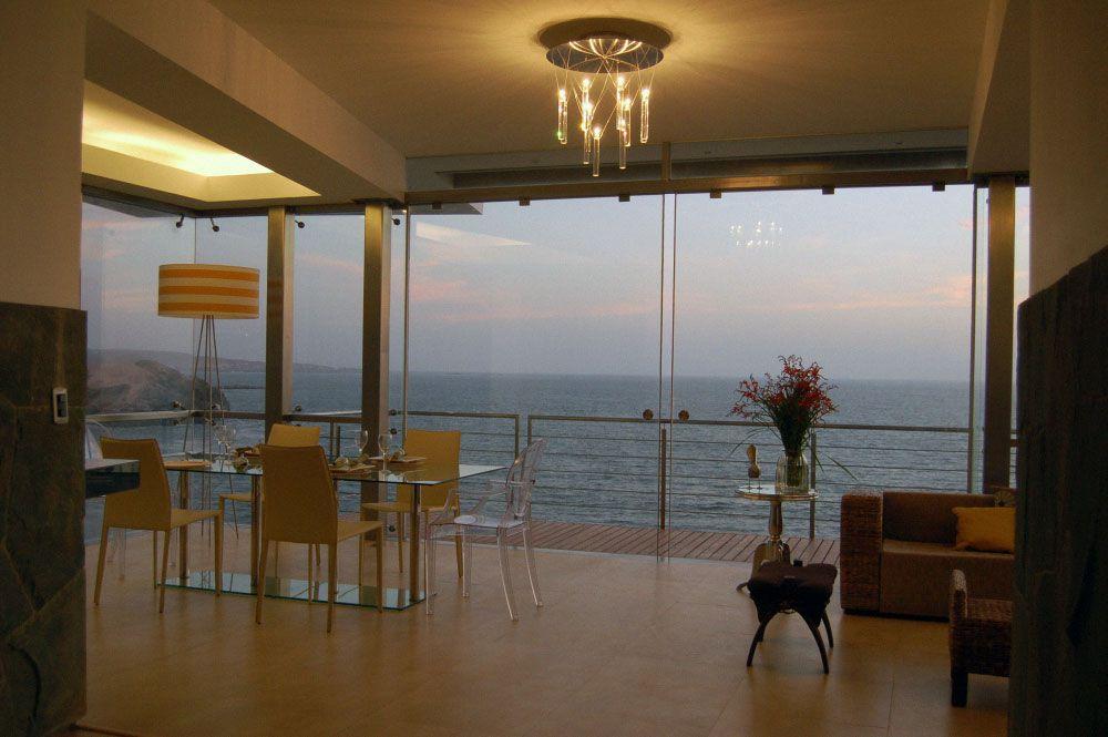 Lefevre-Beach-House-06