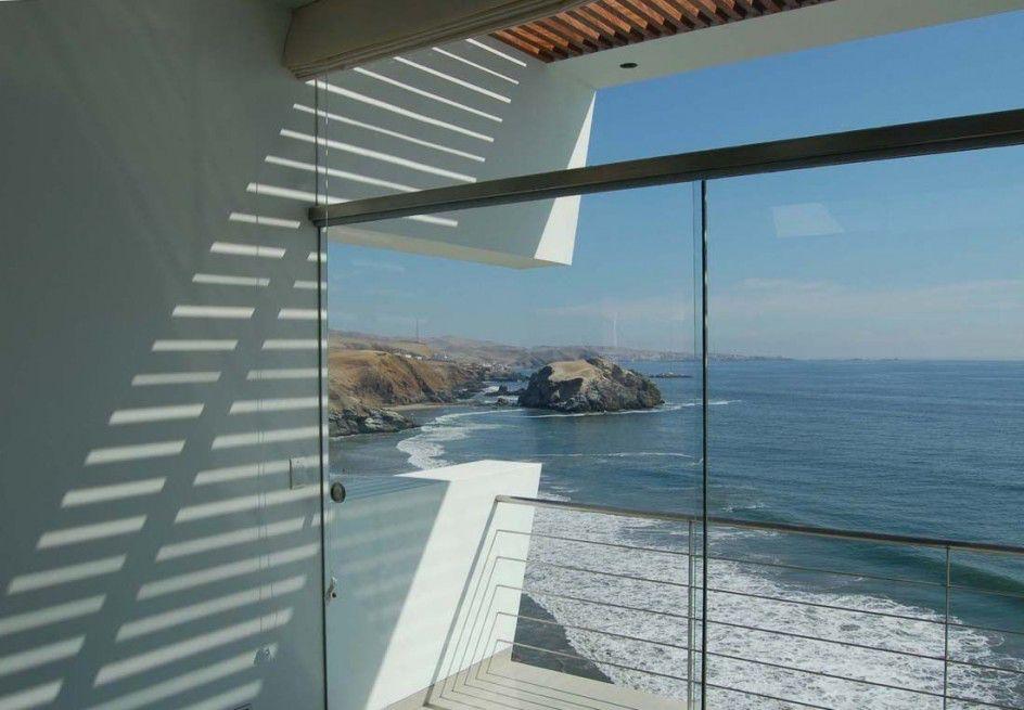Lefevre-Beach-House-07