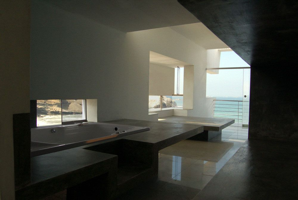 Lefevre-Beach-House-08