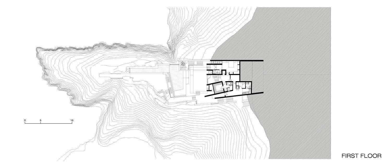Lefevre-Beach-House-21