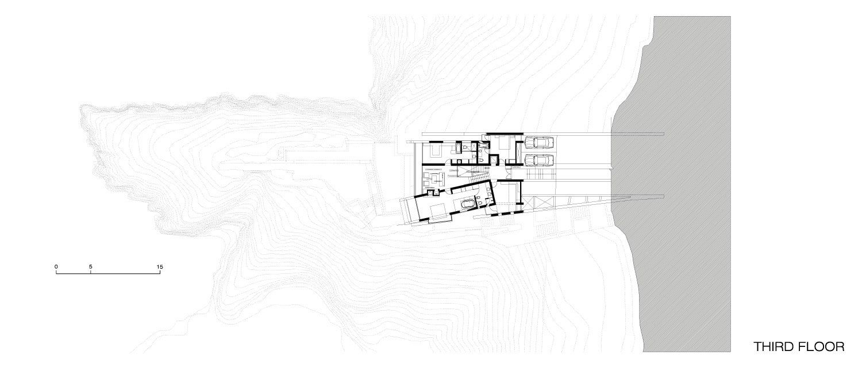 Lefevre-Beach-House-23