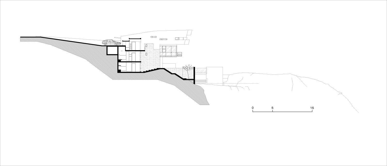 Lefevre-Beach-House-25