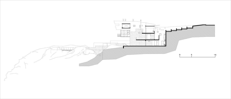 Lefevre-Beach-House-26
