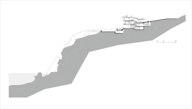 Lefevre-Beach-House-27
